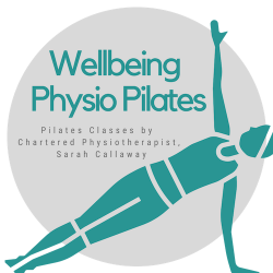 Wellbeing Physio Pilates